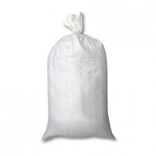 Мешок полипропиленовый 55*88 см  (белый)