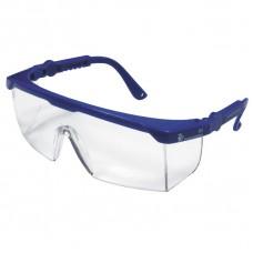 Очки защитные ( с регулировкой длины дужки)