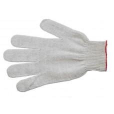 Перчатки ХБ 4 нити (10)