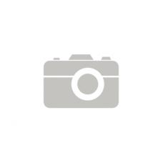 """Перчатки нейлоновые со вспененным полиуретаном """"НОГОТКИ"""" 3/4"""